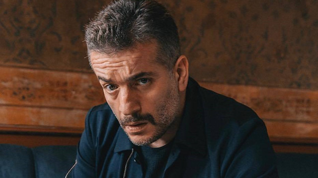 Murat Cemcir'in ünü 'Rusya'ya' uzandı