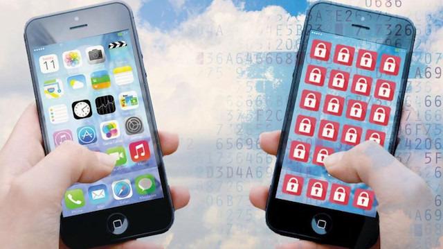 DARPA, WhatsApp benzeri güvenli bir mesajlaşma uygulaması geliştiriyor