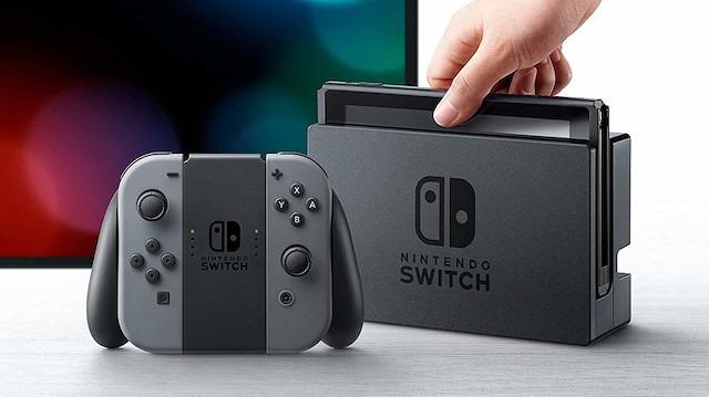 Nintendo, ucuz modeliyle bu yıl dönüyor