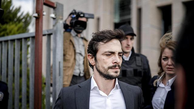 Uzman görüşü: Ahmet Kural hapis yatacak mı?