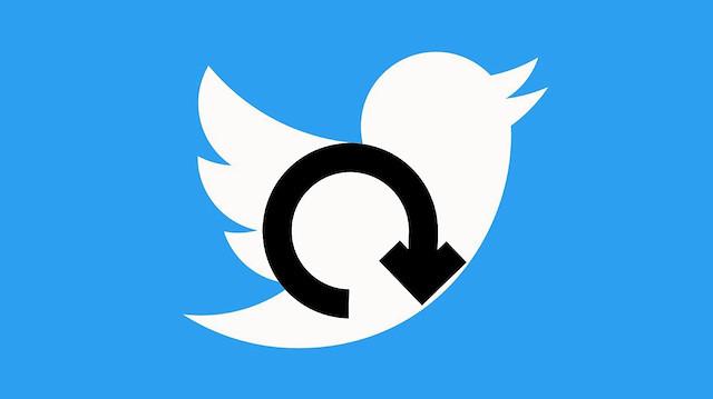 Masaüstü Twitter'da eski tasarıma nasıl dönülür?