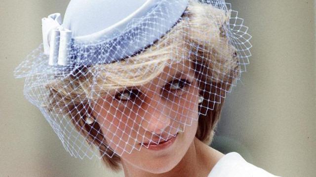 Prenses Diana neden öldü?