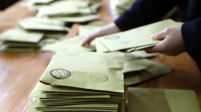 İstanbul seçimlerine dair merak edilen 10 soruya 10 cevap