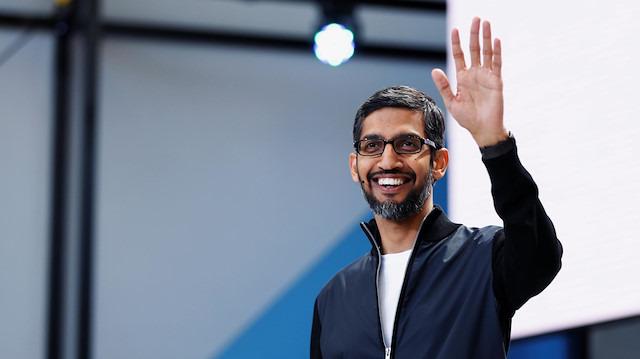 Google daha 'yararlı' bir şirket olmak istiyor, ancak bilmeniz gereken önemli şeyler var
