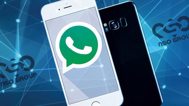 WhatsApp saldırısından virüs bulaşıp bulaşmadığını anlamanın birkaç temel işareti var