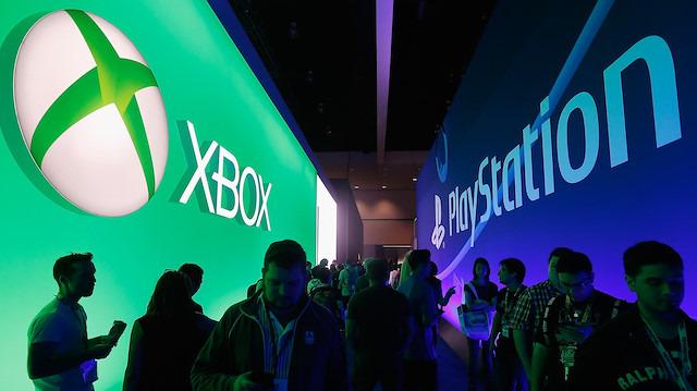 Sony ve Microsoft, 'oyun işbirliğini' resmen duyurdu