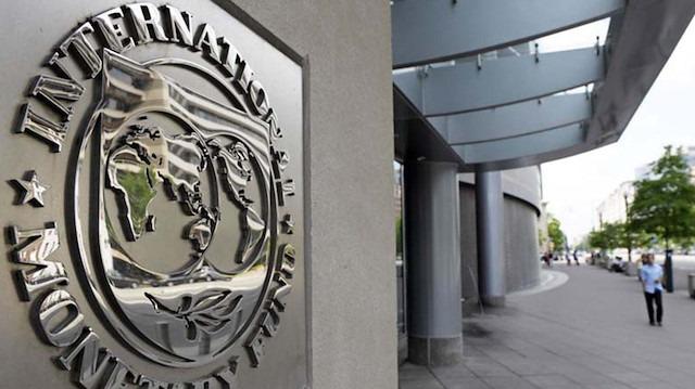 Pakistan, IMF'yle anlaştı