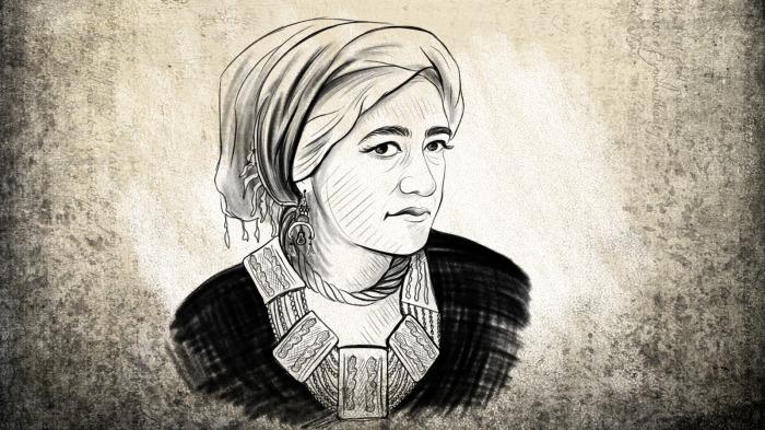 İslâm tarihinin ilk kadın denizcisi: Seyyide Hurra