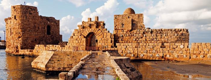 Fenikeliler II - Deniz ticareti