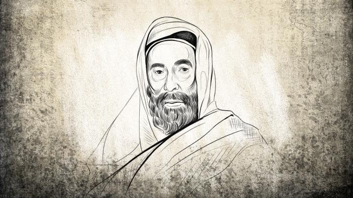 Libya'nın tek kralı: İdris es-Senusî