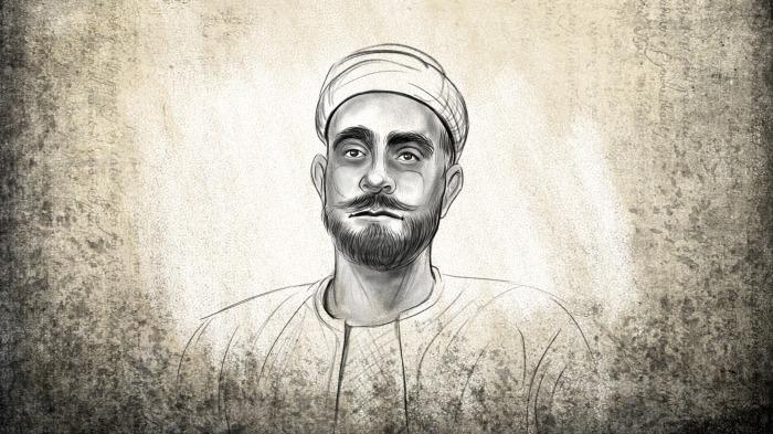 Ezher'in aykırı sesi: Ali Abdürrâzık