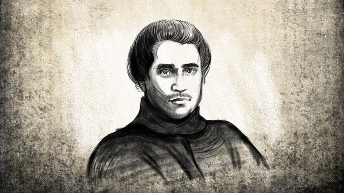 Ordusuz general: Mirsaid Sultangaliyev
