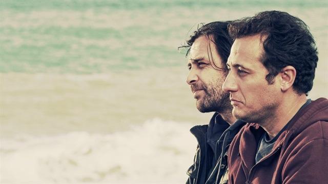Iz Bırakmış 14 Filmden Aşk üzerine Söylenmiş Etkileyici Replikler