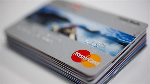 Mastercard sahipleri tazminat alabilir
