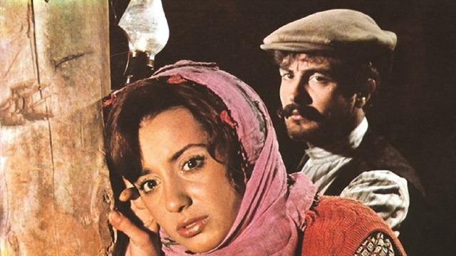 Türk sinemasında köy gerçeğini konu alan 'Toplumcu Gerçekçi' filmler