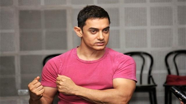 Türk Seyirciler Sabırsız Aamir Khanın Dangalı Gişede Rekor Kırdı