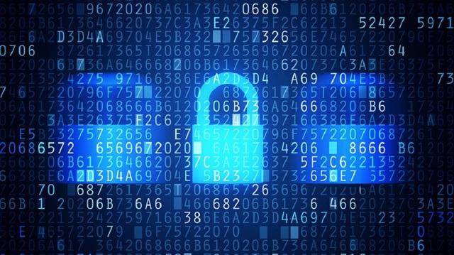 2016 yılının en çok tercih edilen şifreleri açıklandı: Milyonlarca kullanıcı tehlikede!