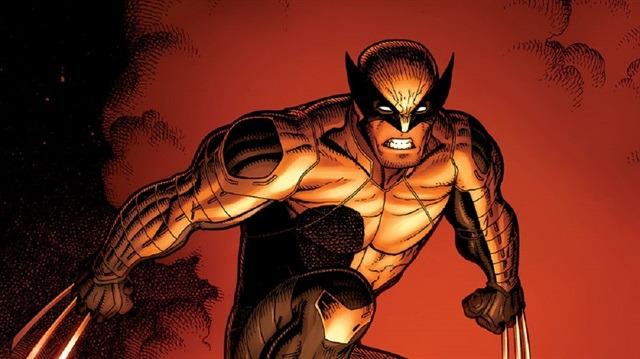 Yeni Wolverine kim olur