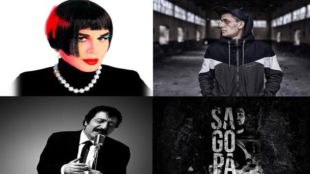 Spotify, Türklerin en fazla dinlediği şarkıcıları açıkladı