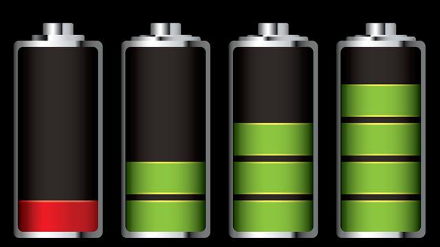 Bataryaların zamanla performansını kaybetmesinin sebebi bulundu