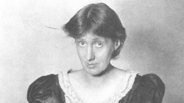 Eserlerini bir tablo gibi hazırlamasında annesinin etkisi var: Virginia Woolf