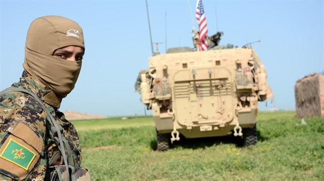GZT anketinde oyunuzu kullanın; şu işi bir netleştirelim: ABD dost mu düşman mı?