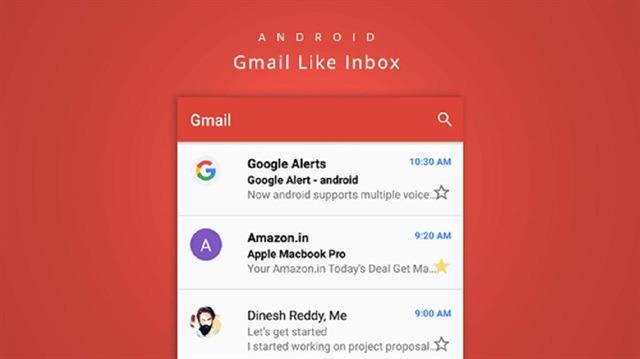 Android cihazlardan Gmail hesabı nasıl kaldırılır?