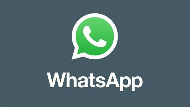 WhatsApp'a onaylı profil özelliği geliyor: İşte detaylar