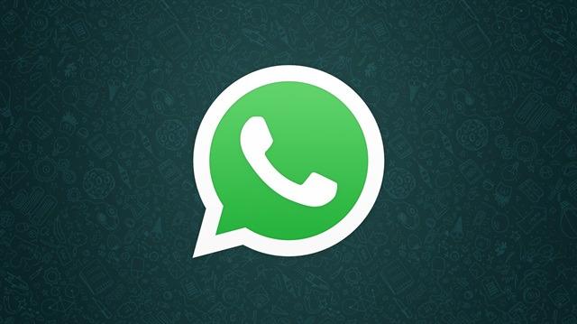 Artık WhatsApp'ta da renkli metin paylaşımları yapabilmek mümkün