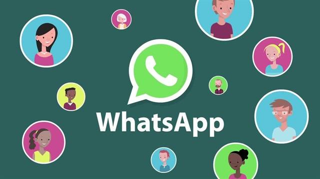 WhatsApp'ta yanlış gönderilen mesajı geri alma özelliğinin testlerine başlandı