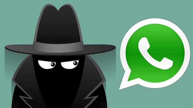 WhatsApp çöktü! Uygulamaya erişim sağlanamıyor