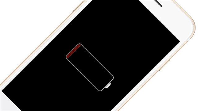 Yeni iPhone bataryalarıyla şarj sorunu ortadan kalkıyor!
