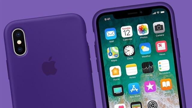 iPhone'lar için en iyi 5 pil tasarruf uygulaması