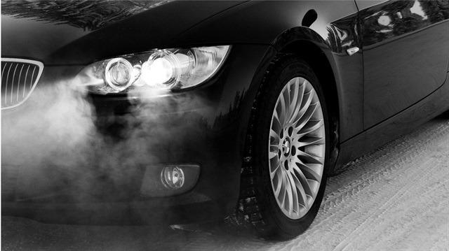 Hayat kurtaran önlem: Soğuk havalarda aracınızı çalıştırdıktan sonra neden beklemeniz gerekiyor?