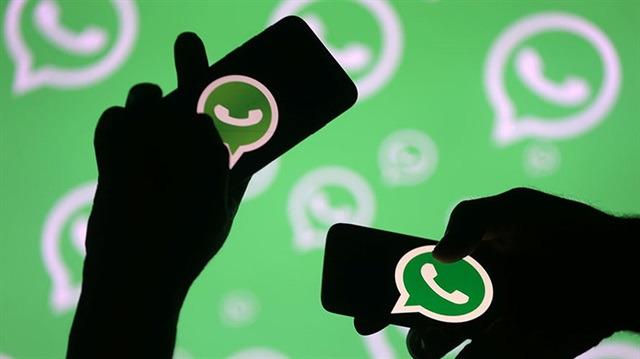WhatsApp logosu değişiyor: Kullanıcılara altı farklı seçenek sunuluyor