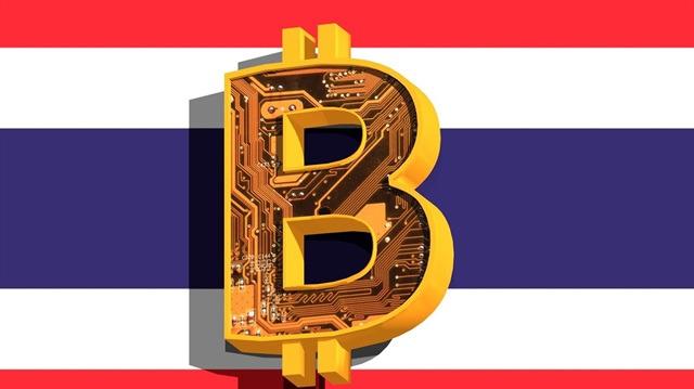 Tayland, kripto para kazançlarından vergi almaya başlıyor