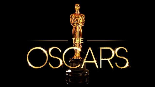 2019 yılında düzenlenecek olan 91. Oscar Ödülleri'nin takvimi belli oldu