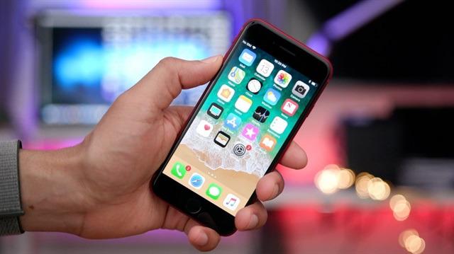 iOS 11.3.1 güncellemesi yayınlandı: Hangi yenilikler geliyor?