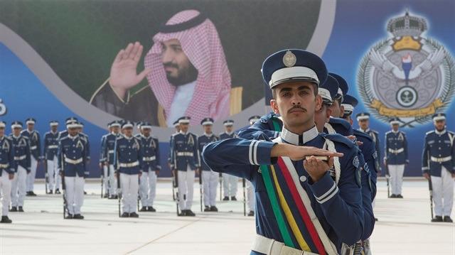 Suudi Arabistan: Reformlar ve riskler