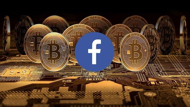 Facebook kendi dijital parası üzerinde çalışıyor