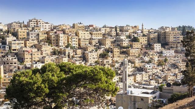 İşte en pahalı Arap şehri
