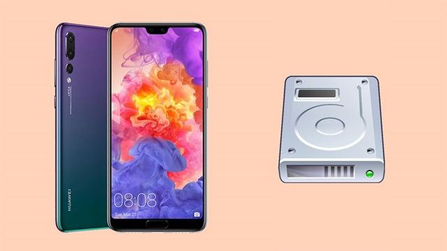 A'dan Z'ye: Android telefonlarda depolama alanı açmak için 12 ipucu!
