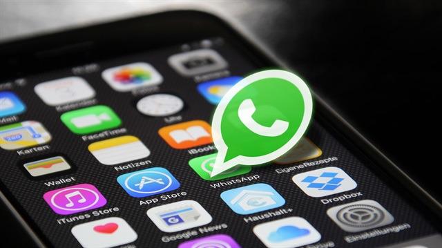 WhatsApp, grup yöneticileri için yeni bir özellik daha yayınladı