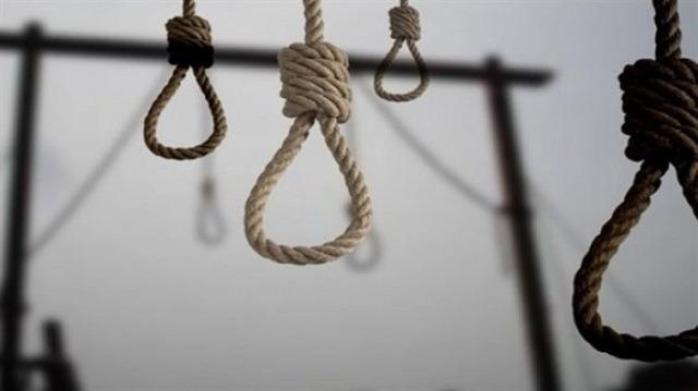 İdam cezası hangi ülkelerde uygulanıyor?