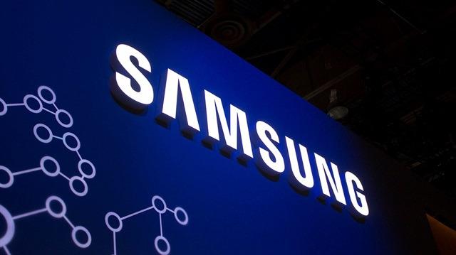598f60877e36e Samsung şimdi de galerideki fotoğrafları rastgele kişilere gönderiyor