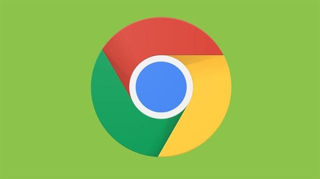 Rehber: Google Chrome için en iyi 5 işlevsel uzantı!