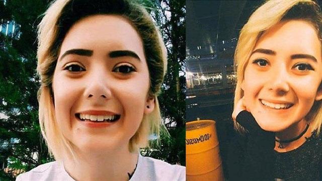 Şule Çet'in katil zanlılarının ifadeleri ortaya çıktı