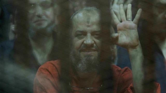 Mısır'da darbe karşıtı 75 kişiye idam