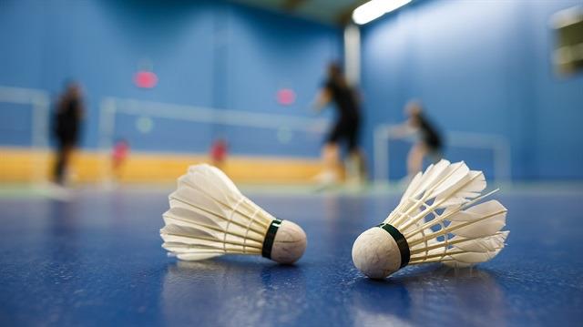 Suudi Arabistan'dan İsrail'e badmintonlı tepki!