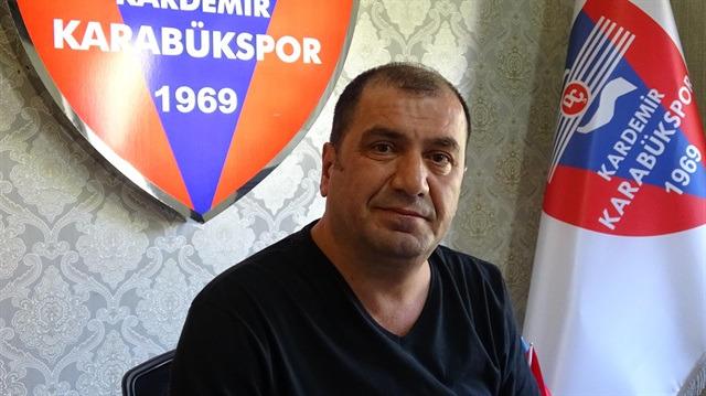 Kardemir Karabükspor'da lisans sıkıntısı